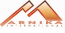 Arnika International GmbH